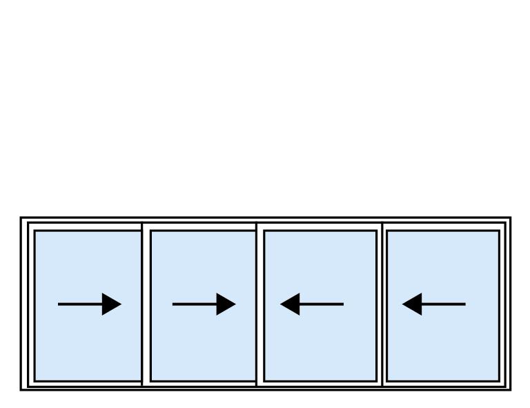 Comment choisir dormant fenetre for Quelle marque de fenetre pvc choisir