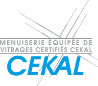 certification CEKAL