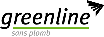 Label Greenline