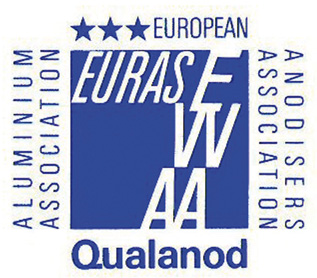 label QUALANOD
