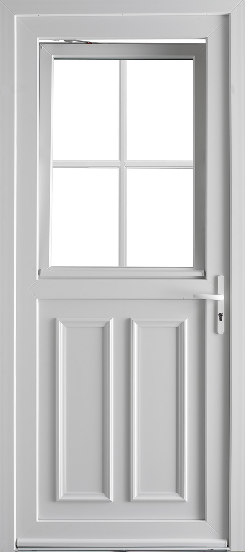Devis fenetres pvc double vitrage lyon decoration for Devis porte pvc