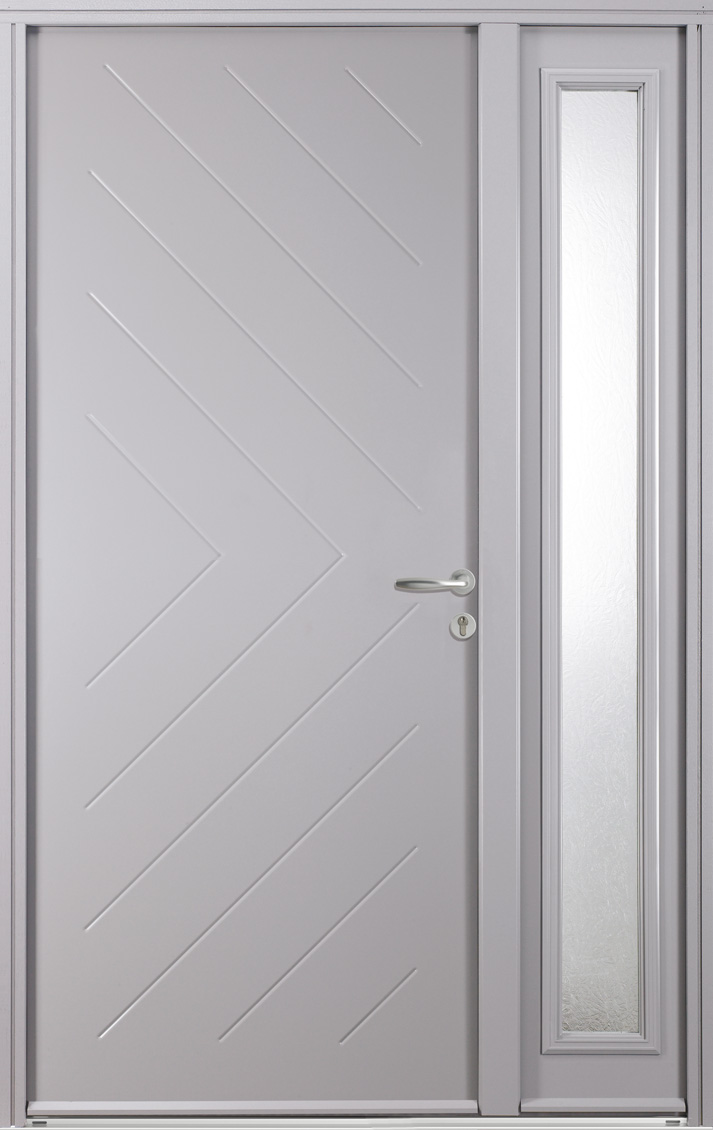 Dimension standard porte d entree impressionnant porte d for Dimension porte interieur standard