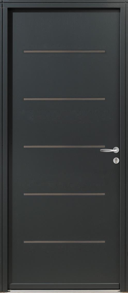 Porte bois standard porte blocs standard pour a4 bois for Porte en bois standard