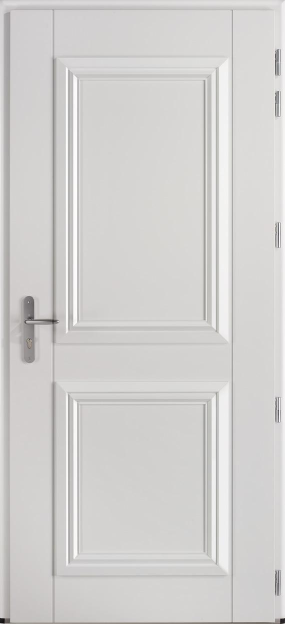 Leroy merlin porte entree alu maison design for Porte d entree aluminium castorama