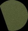 Vert texturé