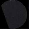Noir 2100 texturé
