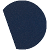 Bleu 2700 texturé