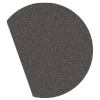 Gris 2900 texturé