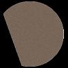 Bronze texturé