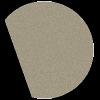 Gris perle 2800 texturé