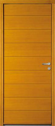 33-swao-porte-entree-bois-vichy-exotique-clair-300.jpg