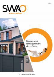 SWAO014_Catalogue_Couv+Me alu+Me PVC.pdf