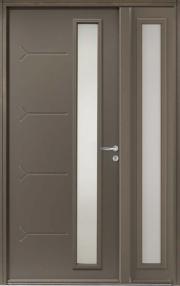 33-swao-porte-entree-acier-arlon-sf-oran-7039-96.jpg