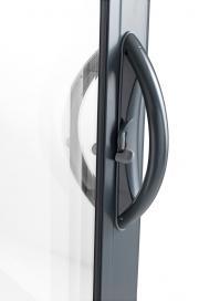 59-swao-fenetre-alu-optimo-coulissant-poignee-manoeuvre-ergonomique-7016-96.jpg