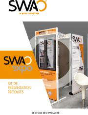 SWAO-presentation-kit-SWAO-Expo.pdf