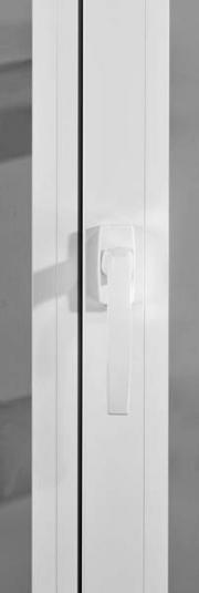 58-swao-fenetre-primo-alu-poignee-blanche-300.jpg