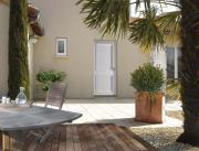 11-swao-porte-entree-pvc-bellis-9016-300.jpg