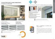 SWAO_DOC CONSTRUCTEUR_Catalogue_volets roulants bloc Y.pdf