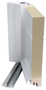 swao-porte-entree-acier-angle-dt-pvc-blanc-300.jpg
