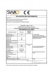 2-2-11-0-1-2_SWAO.pdf