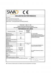 2-2-10-0-1-2_SWAO.pdf