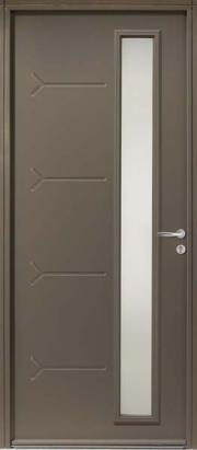 31-swao-porte-entree-acier-arlon-7039-96.jpg