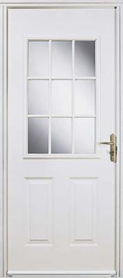 00-swao-porte-entree-acier-quebec-blanc-9016-300.jpg