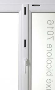 52-swao-fenetre-pvc-altimo-frappe-securite-9016-300.jpg