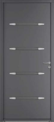 32-swao-porte-entree-acier-silver-maory-7016-96.jpg