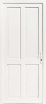 31-swao-porte-entree-pvc-caparis-9016-300.jpg