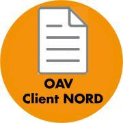 SWAO-Bon-de-cde-OAV-clients-Nord.pdf