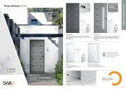SWAO_DOC CONSTRUCTEUR_Catalogue_PE acier.pdf