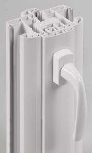 swao-accessoires-pvc-optimo-galbee-poignee-blanche-coupe-300.jpg