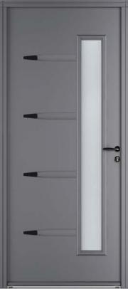 32-swao-porte-entree-acier-black-daisy-7004-300.jpg
