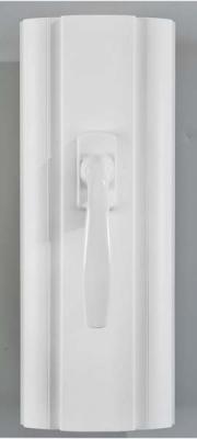 swao-accessoires-pvc-optimo-galbee-poignee-blanche-300.jpg