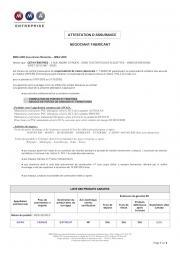 SWAO-Assurance-Decennale-2020.pdf