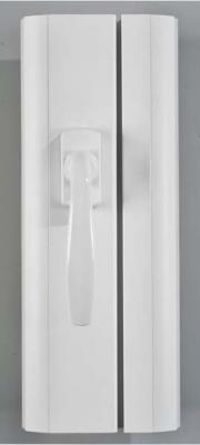 swao-accessoires-pvc-primo-galbee-poignee-blanche-96.jpg