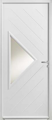 31-swao-porte-entree-acier-alborg-9016-300.jpg