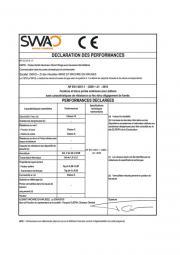 2-2-11-0-1-1_SWAO.pdf