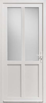 32-swao-porte-entree-pvc-caparis-sv1-9016-300.jpg