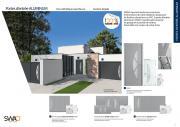 SWAO_DOC CONSTRUCTEUR_Catalogue_PE alu.pdf