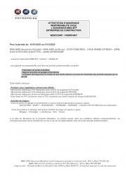 SWAO-Assurance-Decennale-responsabilite-civile-2020.pdf