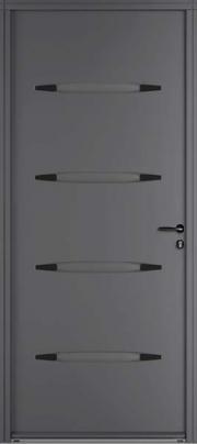 31-swao-porte-entree-acier-black-maory-7016-96.jpg