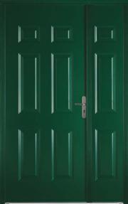 31-swao-porte-entree-acier-omaha-sf-ohama-6005-96.jpg