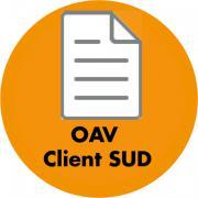 SWAO-Bon-de-cde-OAV-clients-Sud.pdf