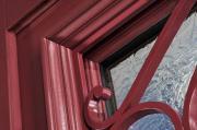 55-swao-porte-entree-bois-sanary-grille-3004-96.jpg