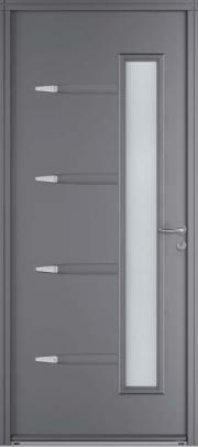 31-swao-porte-entree-acier-silver-daisy-7004-300.jpg