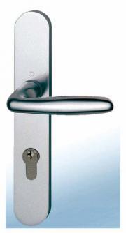 swao-porte-entree-accessoire-poignee-sur-plaque-inox-ppi-300.jpg