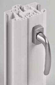 swao-accessoires-pvc-primo-galbee-poignee-inox-coupe-300.jpg