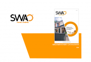 SWAO-Argumentaire-catalogue-2014.pdf